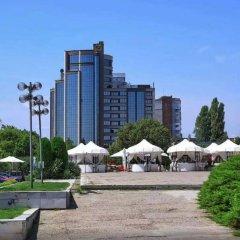 Rosslyn Dimyat Hotel Varna фото 3