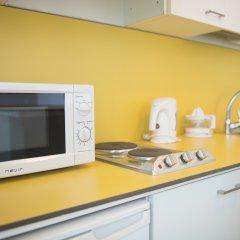 Апартаменты BH Mallorca Apartments - Adults Only в номере фото 2