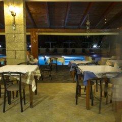 Mediterranean Hotel Apartments & Studios гостиничный бар фото 2