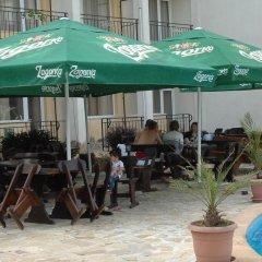 Отель Argo-All inclusive Болгария, Аврен - отзывы, цены и фото номеров - забронировать отель Argo-All inclusive онлайн парковка