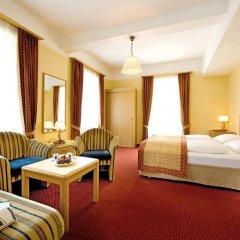Hotel Gisela комната для гостей фото 4