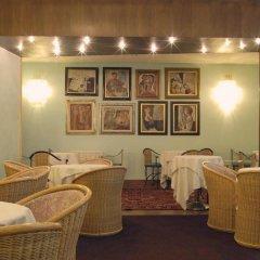 Отель Corso Падуя помещение для мероприятий фото 2