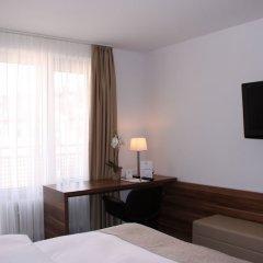 Vi Vadi Hotel downtown munich удобства в номере фото 4