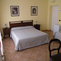 Отель B&B Armonia Италия, Сиракуза - отзывы, цены и фото номеров - забронировать отель B&B Armonia онлайн удобства в номере