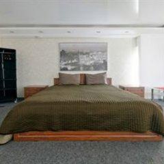 Гостиница Лайт Отель на Бебеля в Екатеринбурге 2 отзыва об отеле, цены и фото номеров - забронировать гостиницу Лайт Отель на Бебеля онлайн Екатеринбург фото 2