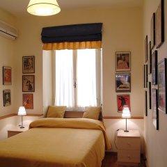 Отель Vacanze Romane 2 комната для гостей фото 2