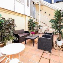 Отель Casa Maca Guest House Барселона фото 3