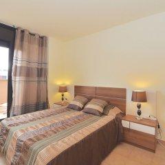 Отель Rigat Испания, Льорет-де-Мар - отзывы, цены и фото номеров - забронировать отель Rigat онлайн комната для гостей фото 3