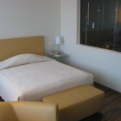 Hotel Glockenhof Цюрих комната для гостей фото 4
