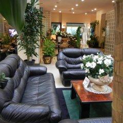 Отель Delle Nazioni Италия, Милан - отзывы, цены и фото номеров - забронировать отель Delle Nazioni онлайн спа фото 4