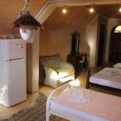 Гостиница Guest House Loran в Сочи отзывы, цены и фото номеров - забронировать гостиницу Guest House Loran онлайн фото 2