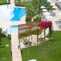 Отель Vista Marina Португалия, Портимао - отзывы, цены и фото номеров - забронировать отель Vista Marina онлайн фото 5