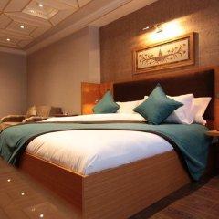 sefai hurrem suit house Турция, Стамбул - отзывы, цены и фото номеров - забронировать отель sefai hurrem suit house онлайн фото 9