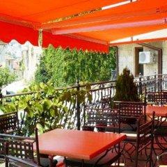 Отель Family Hotel Silvestar Болгария, Велико Тырново - отзывы, цены и фото номеров - забронировать отель Family Hotel Silvestar онлайн питание фото 2