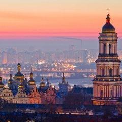 Гостиница Fairmont Grand Hotel Kyiv Украина, Киев - - забронировать гостиницу Fairmont Grand Hotel Kyiv, цены и фото номеров пляж