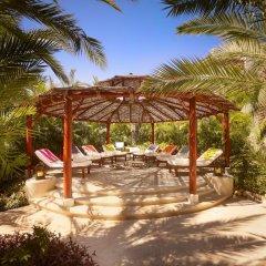 Отель Las Ventanas al Paraiso, A Rosewood Resort фитнесс-зал фото 2