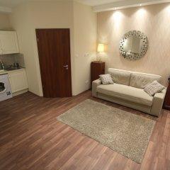 Апартаменты Dfive Apartments - Bland комната для гостей фото 3