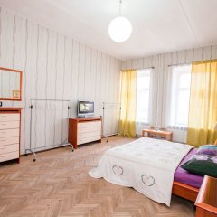 Гостиница Feelathome on Lower Nevsky в номере