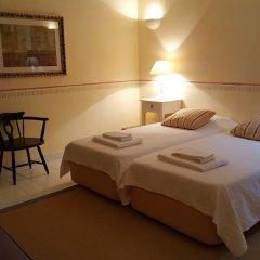 Отель Dunas Douradas Beach Villa by Rentals in Algarve комната для гостей фото 3