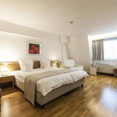 Hotel Simoncini комната для гостей фото 3