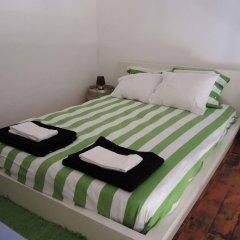 Отель Quinta da Fornalha комната для гостей фото 4