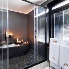 Alacati Port Ladera Hotel - Adults Only Чешме спа фото 2