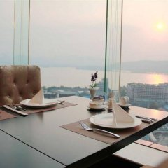 Friendship Hotel Hangzhou в номере