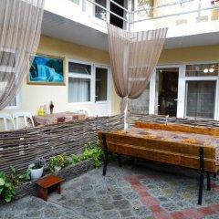 Гостиница Biruza Hotel в Анапе отзывы, цены и фото номеров - забронировать гостиницу Biruza Hotel онлайн Анапа фото 3