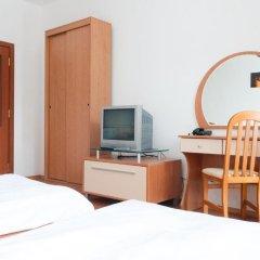 Отель Apart Hotel Flora Residence Daisy Болгария, Боровец - отзывы, цены и фото номеров - забронировать отель Apart Hotel Flora Residence Daisy онлайн фото 26