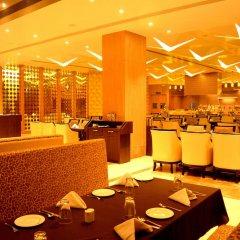 Отель Vennington Court Индия, Райпур - отзывы, цены и фото номеров - забронировать отель Vennington Court онлайн питание