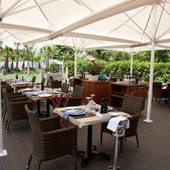 Отель La Siesta Salou Resort & Camping питание фото 2