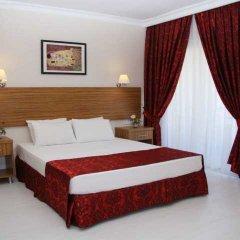 Cle Seaside Hotel Турция, Мармарис - отзывы, цены и фото номеров - забронировать отель Cle Seaside Hotel онлайн комната для гостей фото 5