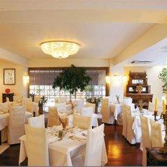 Dionysos Hotel Родос фото 9