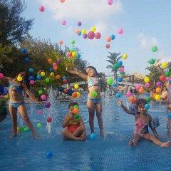 Отель La Ensenada Beach Resort - All Inclusive Гондурас, Тела - отзывы, цены и фото номеров - забронировать отель La Ensenada Beach Resort - All Inclusive онлайн фото 2