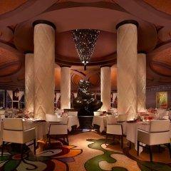 Отель Encore at Wynn Las Vegas фото 4