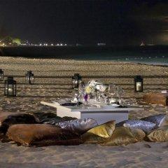 Отель Melia Caribe Tropical - Все включено Пунта Кана фото 7
