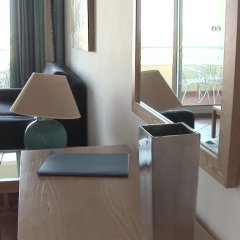 Alpinus Hotel интерьер отеля фото 3