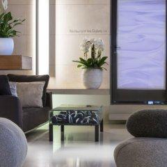 Отель Beau Rivage Франция, Ницца - 3 отзыва об отеле, цены и фото номеров - забронировать отель Beau Rivage онлайн фото 16