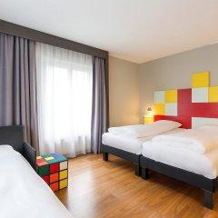 Отель Astoria Swiss Quality Hotel Швейцария, Берн - отзывы, цены и фото номеров - забронировать отель Astoria Swiss Quality Hotel онлайн комната для гостей фото 4