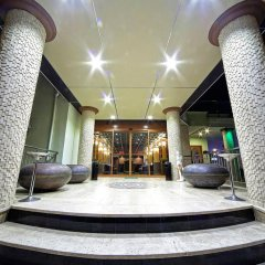Laberna Hotel фото 2