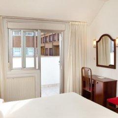 Hotel Nido удобства в номере