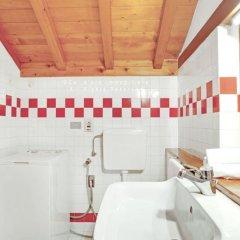 Апартаменты Grimaldi Apartments – Cannaregio, Dorsoduro e Santa Croce сауна