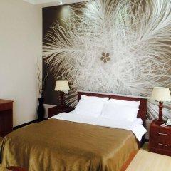 Отель Armazi Palace комната для гостей фото 2