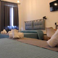 Отель Miceli - Civico 50 Италия, Флоренция - отзывы, цены и фото номеров - забронировать отель Miceli - Civico 50 онлайн детские мероприятия