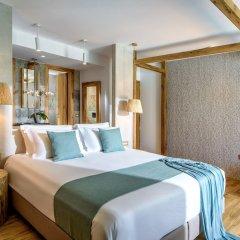 Отель Stella Island Luxury resort & Spa - Adults Only Греция, Херсониссос - отзывы, цены и фото номеров - забронировать отель Stella Island Luxury resort & Spa - Adults Only онлайн фото 2