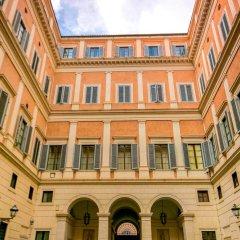 Отель Prime 1Br/Ba Apt Next Colosseum Италия, Рим - отзывы, цены и фото номеров - забронировать отель Prime 1Br/Ba Apt Next Colosseum онлайн фото 3