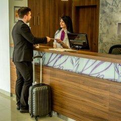 Hotel Saffron интерьер отеля фото 2