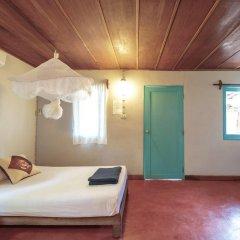 Отель Free House Bungalow Таиланд, Самуи - отзывы, цены и фото номеров - забронировать отель Free House Bungalow онлайн детские мероприятия фото 2