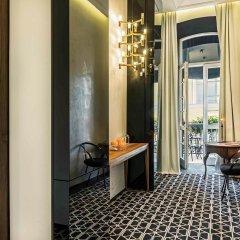 Hotel de Paris Odessa MGallery by Sofitel Одесса удобства в номере фото 2