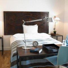 Отель Kong Arthur Дания, Копенгаген - 1 отзыв об отеле, цены и фото номеров - забронировать отель Kong Arthur онлайн удобства в номере
